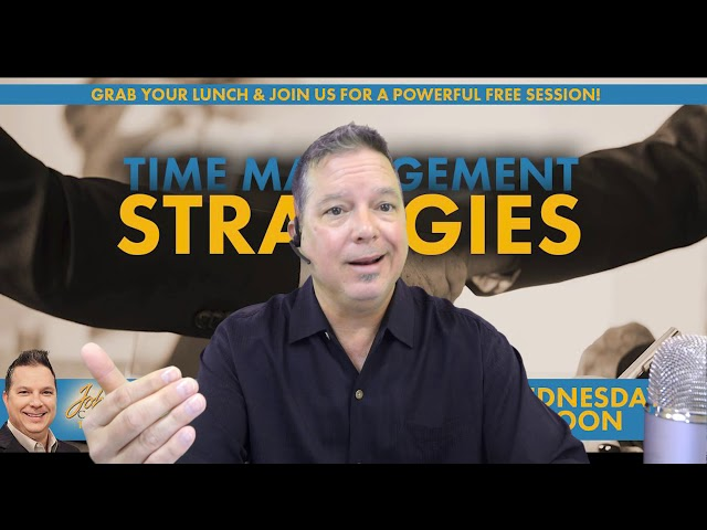 10x Business Mastermind Call episode #115