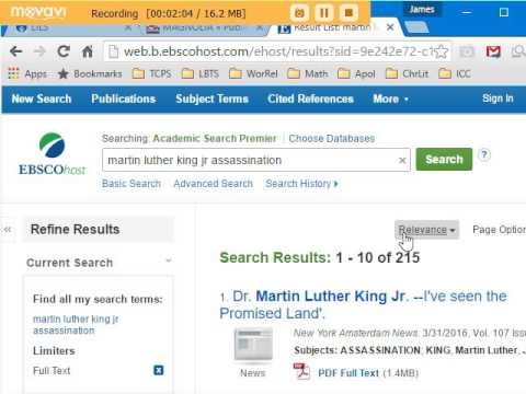 how-to-use-ebscohost-to-find-sources-for-research