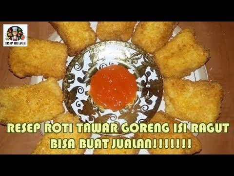 resep-roti-tawar-goreng-isi-ragut-|-ragut-fried-bread-recipe