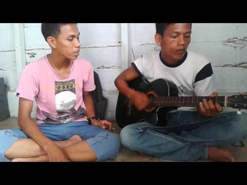 Lagu Batak JAmila