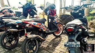 Xyi Manado