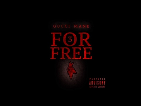 Gucci Mane - Wasn't Me (Prod. By Shawty Redd) (3 FOR FREE)