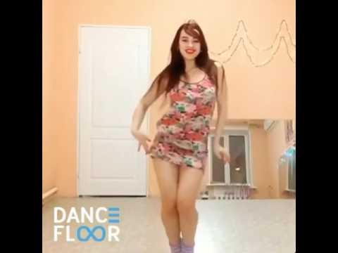 Kazakhstan Qazaqstan dance
