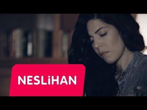 Sevemedim Karagözlüm - Neslihan (Akustik Cover)