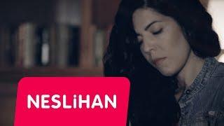 SEVEMEDİM KARAGÖZLÜM - NESLİHAN (Akustik Cover)