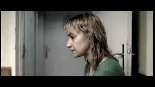 4 Mesi,3 Settimane e 2 Giorni - Trailer Italiano (2007)