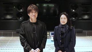 45周年記念シングル第二弾・小渕健太郎(コブクロ)プロデュース作品!! ...