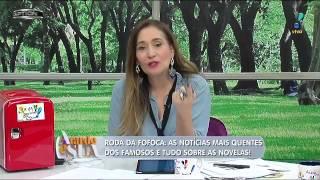 Música de Marilia Mendonça vira caso de polícia