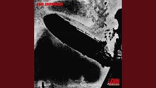White Summer / Black Mountain Side (Live in Paris, 1969)