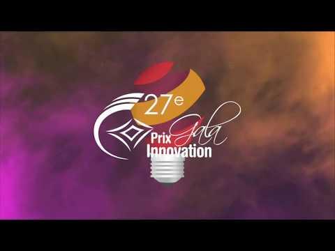 Icentia a remporté le prix Innovation - Sciences de la vie 2017 de l'ADRIQ