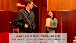 Телесериал Крот,Майор обосрался