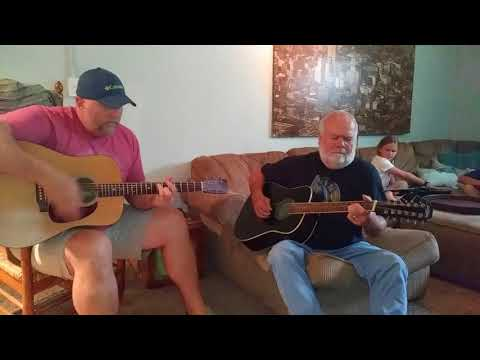 The Mary Oakes birthday blues