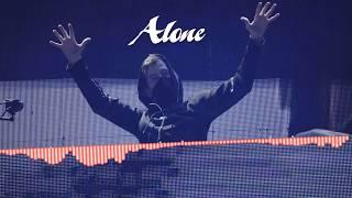 Alone ringtones free download | Alan Walker ringtones | English ringtones