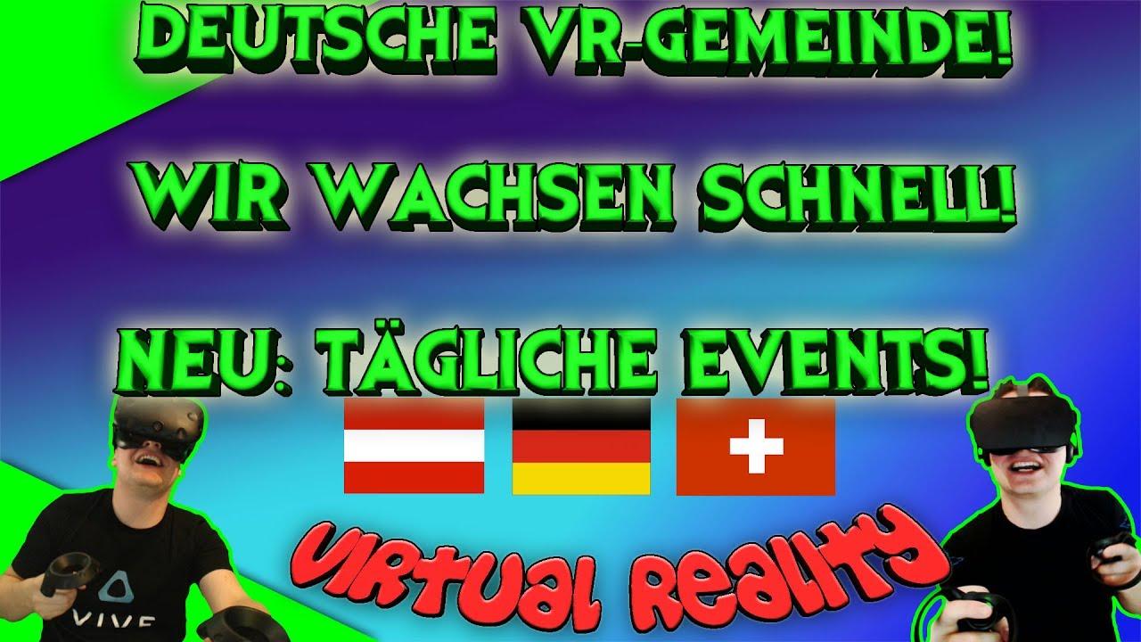 Deutsche Casinos Ab 18
