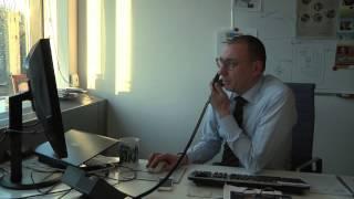 Werken in het marktonderzoek? - Motivaction International
