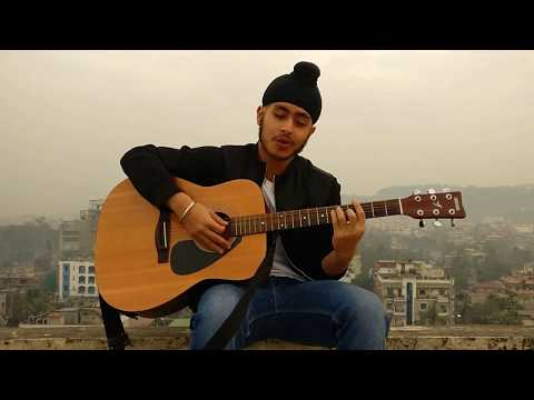 tera-zikr-+tor-kotha-(hindi+bengali-version)reprise-singh-version