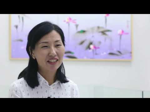 Лечение варикоза в Алматы  Радиочастотная абляция