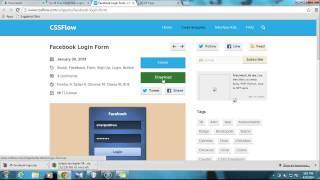How to Add Pages in BlogTelugu
