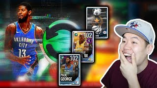 New Rewind & Golden Ticket Promo are Here - Insane 98 Ovr Player Pull