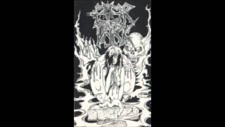 Ever Dark - Gravesite Rites