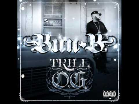 BunB  Put It Down Feat Drake