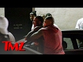 The Game: SHIRTLESS RAGE After Fight Breaks Out at Hollywood Club [Video] | TMZ