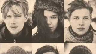 Repeat youtube video Numb Bears - Of Monsters and Men