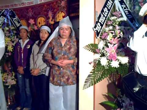 Dam tang Ba Noi Cach 1