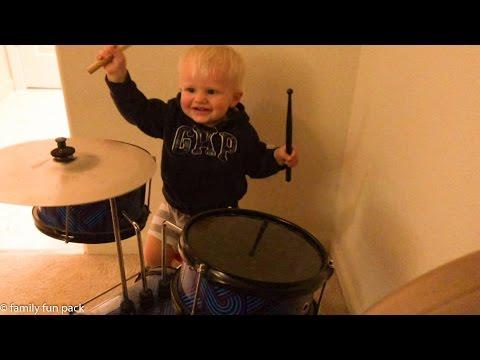 baby-michael-drummer-boy