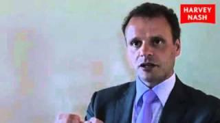 CIO Survey 2011 - Ronald Janssen on Innovation