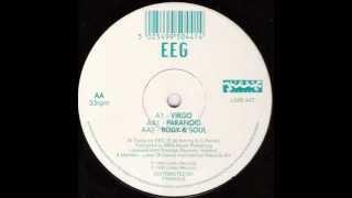 Eeg - Virgo