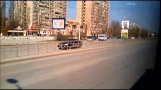 видео Окна в Волгодонске