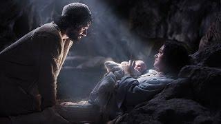 Chúa Hài Đồng - Trình bày: Ca Sĩ Như Mai