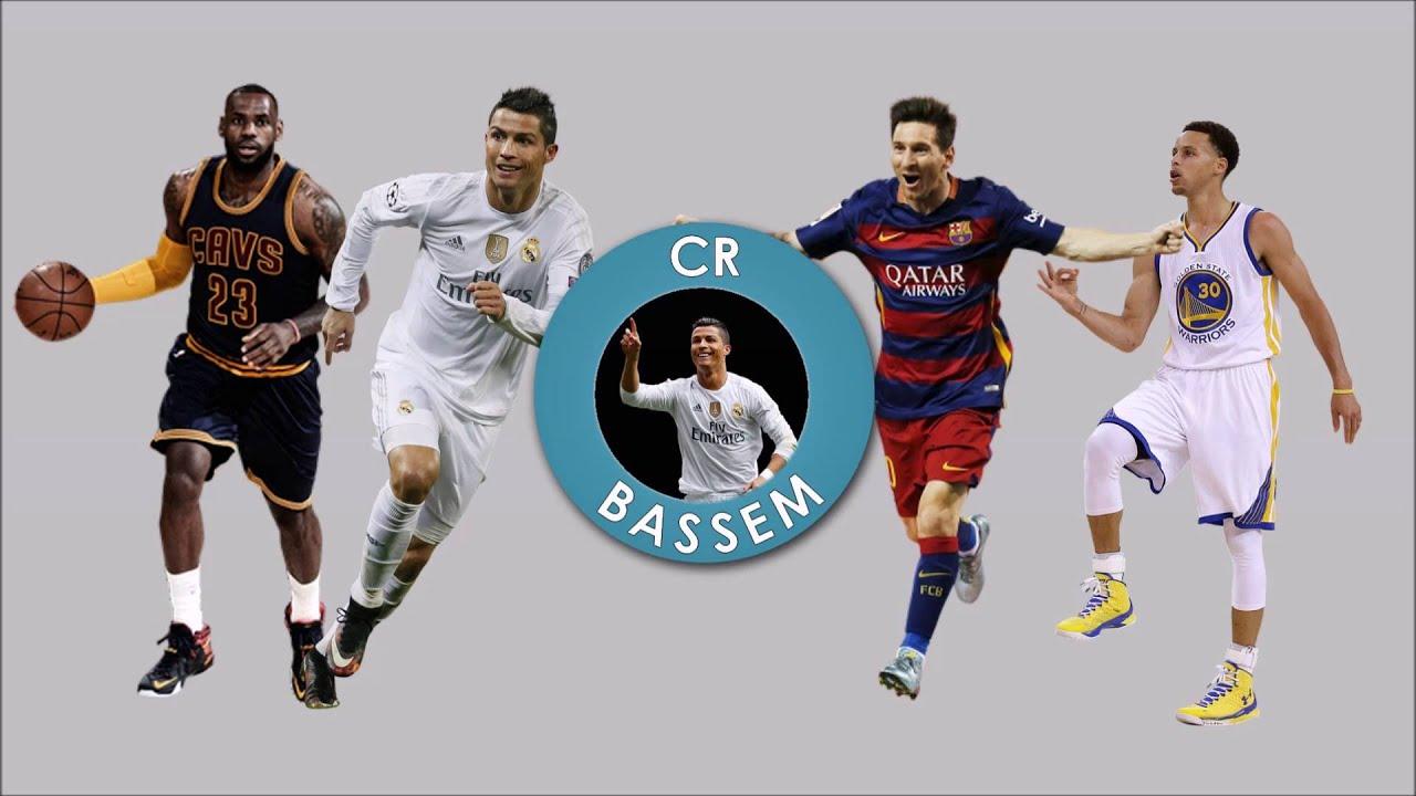 Download Bienvenue sur la chaîne CR Bassem !