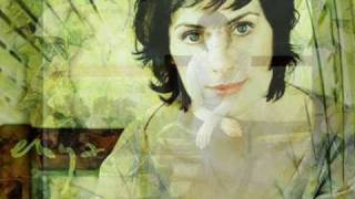 How Can I Keep From Singing --- Enya.