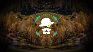 Aero Chord - Drop It (Bass Boosted)(HD)