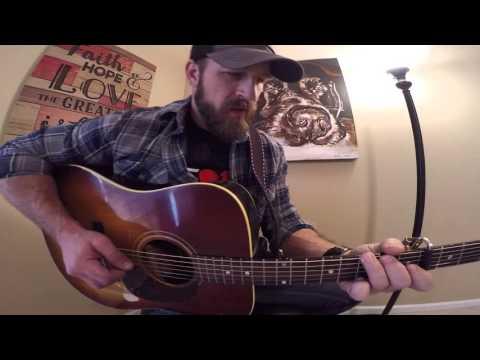 Kyle Jennings -