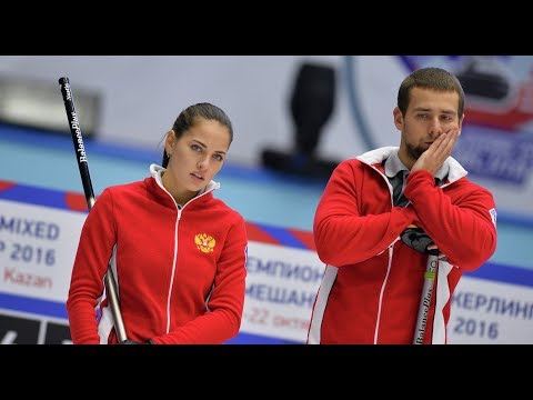 Дорога в Корею. Анастасия Брызгалова и Александр Крушельницкий