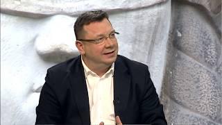M. WÓJCIK (WICEMINISTER SPRAWIEDLIWOŚCI): RAPORT NIK TO NIERZETELNY ATAK