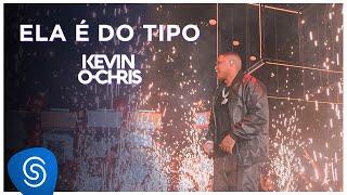 Baixar Kevin O Chris - Ela É Do Tipo (DVD Evoluiu) [Vídeo Oficial]