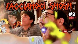 YTP - Facciamoci Shosh EP2