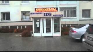 Стоматологическая клиника IDS Бишкек(Стоматологическая клиника., 2015-10-23T08:32:56.000Z)