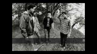 TOP 13 INDONESIAN MELODIC HARDCORE / SKATEPUNK BANDS