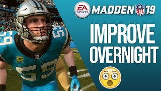3 Legit Tips To Improve Your Defense Overnight In Madden 19