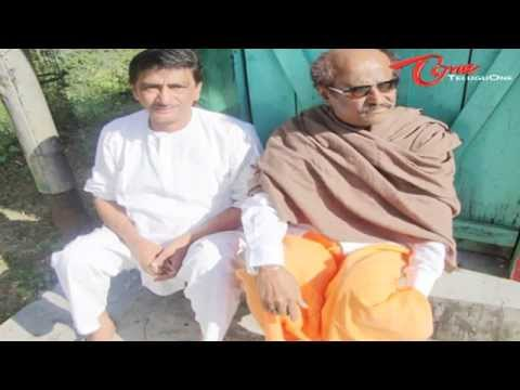 Super Star Rajinikanth At Himalayas