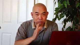 Vô Vi - Trạng thái thiền:  Định - Tỉnh trong Mê - Hôn Trầm?