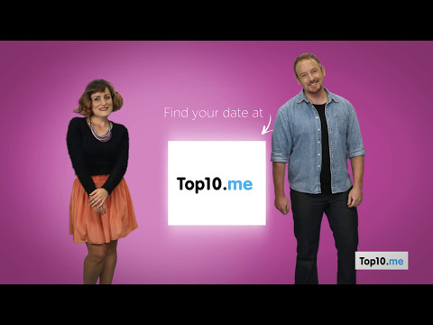 How to Make Online Dating Work for You | Top10.me
