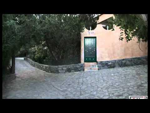 قرية سديم السياحية - دليلك في الطائف