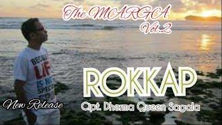 Download Lagu ROKKAP - The MARGA - Lagu Batak Terbaru 2019 (Official Music Video) mp3