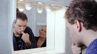 Filip Šubr - My to zvládnem (Official Video) thumbnail